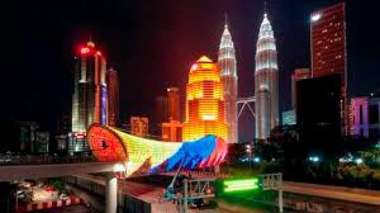 DPN 2020 - 2030: A breath of fresh air for the tourism sector