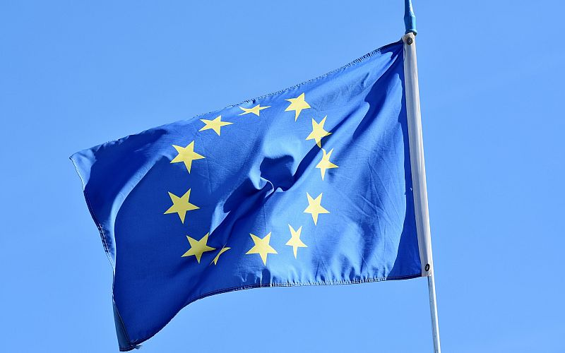 Super League not our responsibility, says EU