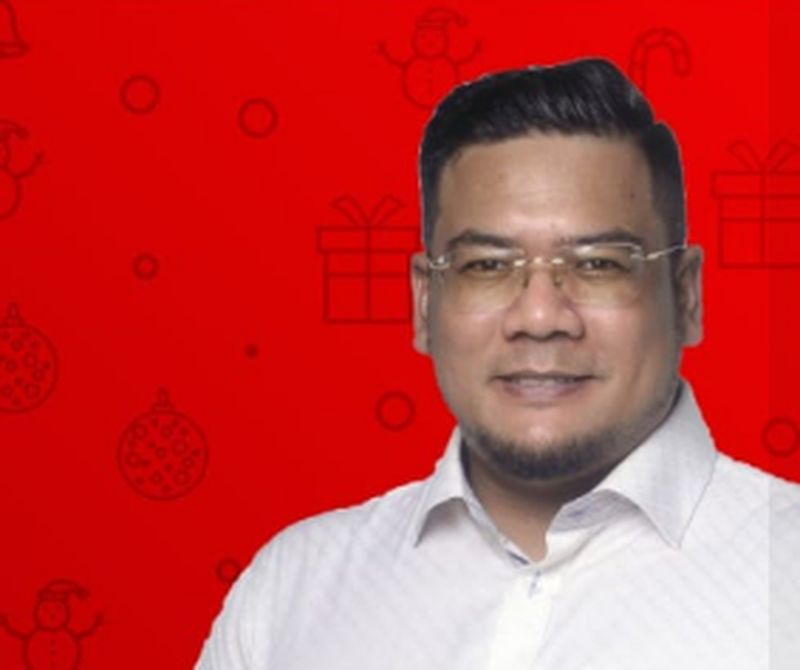 Dengkil Assemblyman confirmed positive with Covid-19