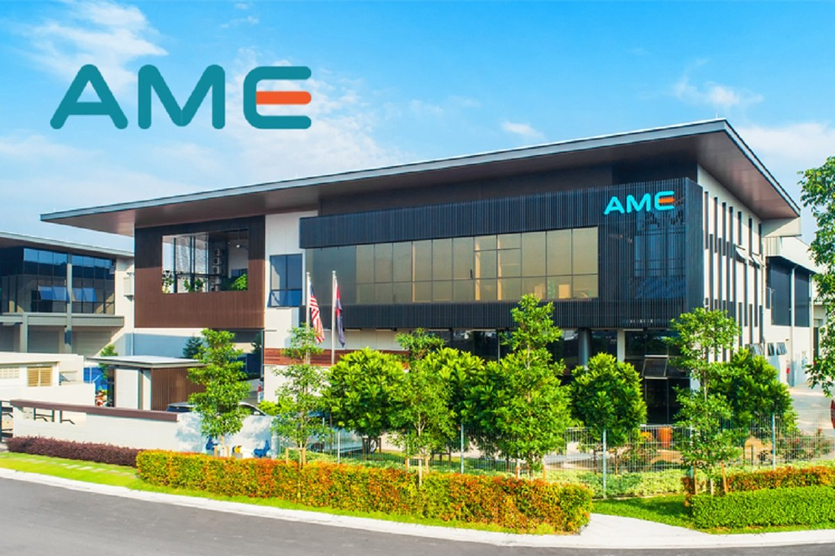 AME Elite aims to generate more than RM1.5b GDV in newly-acquired Johor land