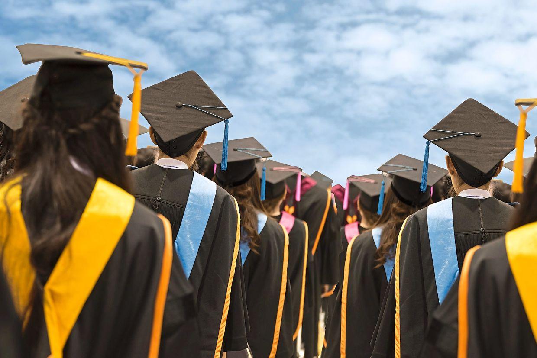 Keystones of evolving education