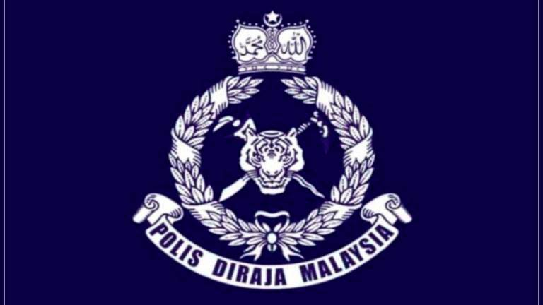 Man dies in fight due to alleged old grudge