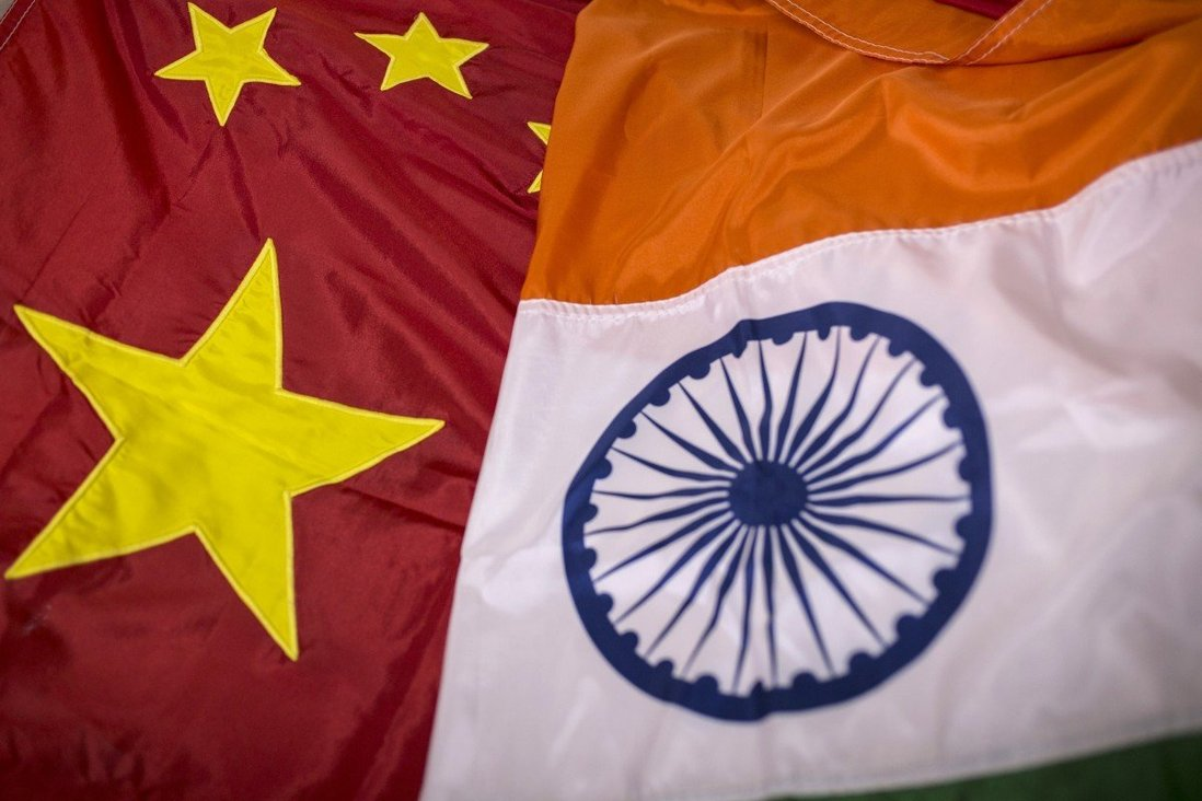 Will India's UN Security Council role ripple out to China border row?