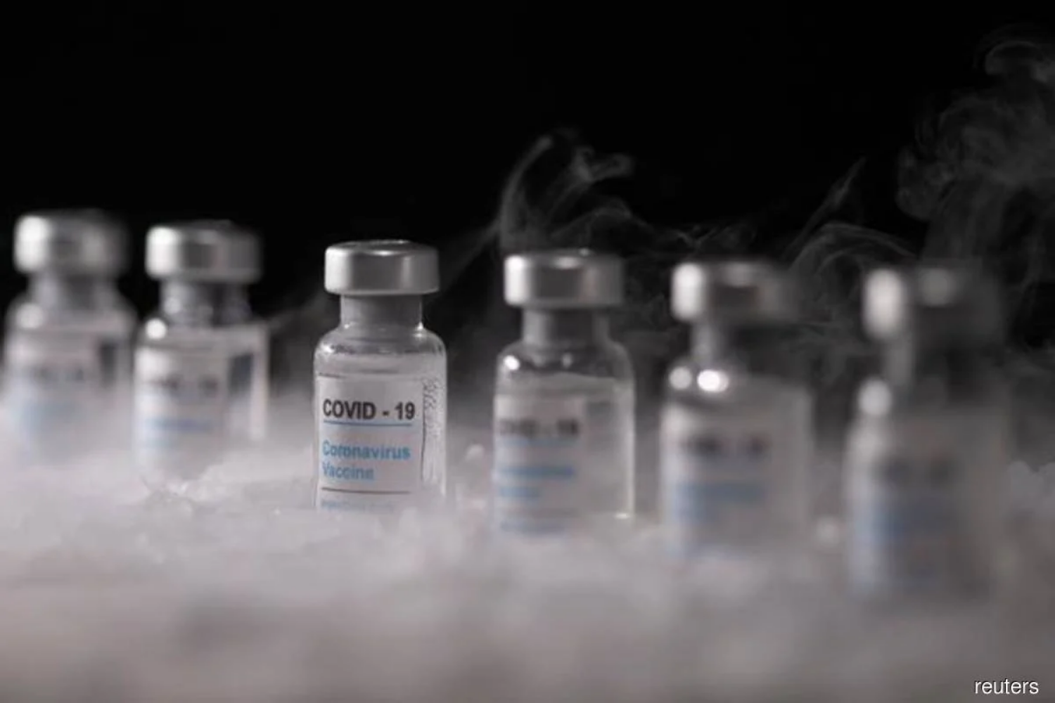 South Korea probes deaths of two who received AstraZeneca COVID-19 vaccine