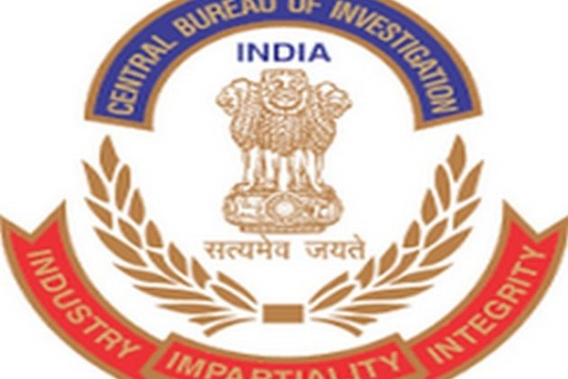 CBI arrests Subhra Kundu, w/o Rose Valley Group chief