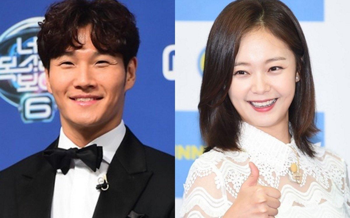 Kim Jong Kook & Jeon So Min confirmed as hosts of '2020 APAN Music Awards'