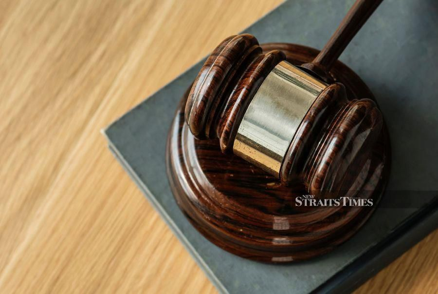 Company owner fined RM30,000 for using fake documents