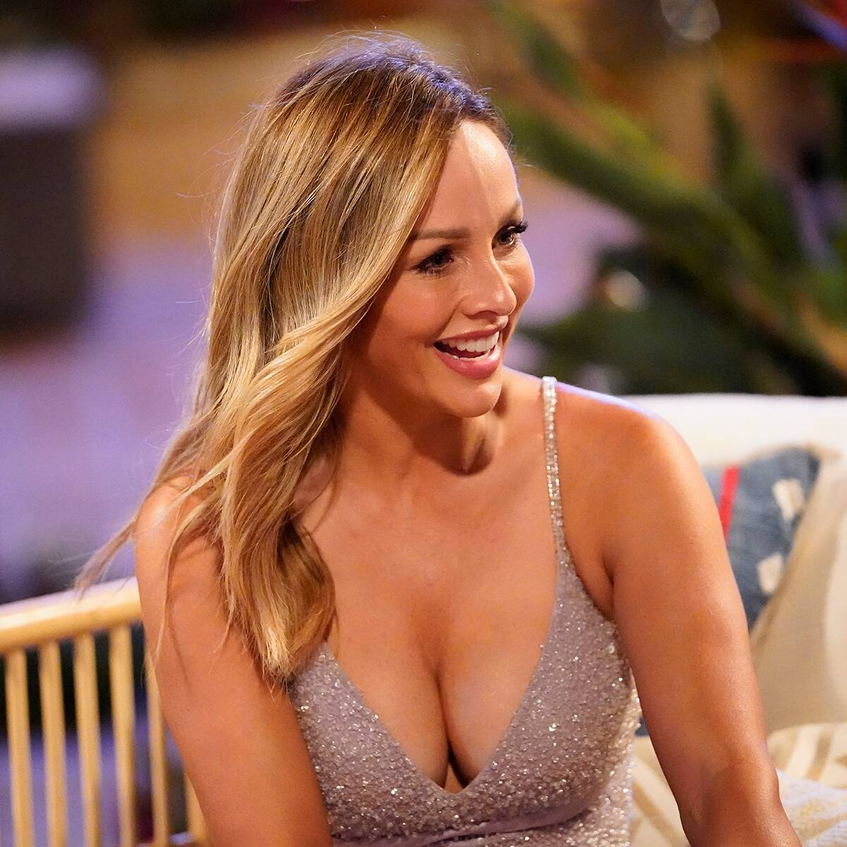 This Bachelorette Contestant Asks Clare Crawley on a Date After Dale Moss Split