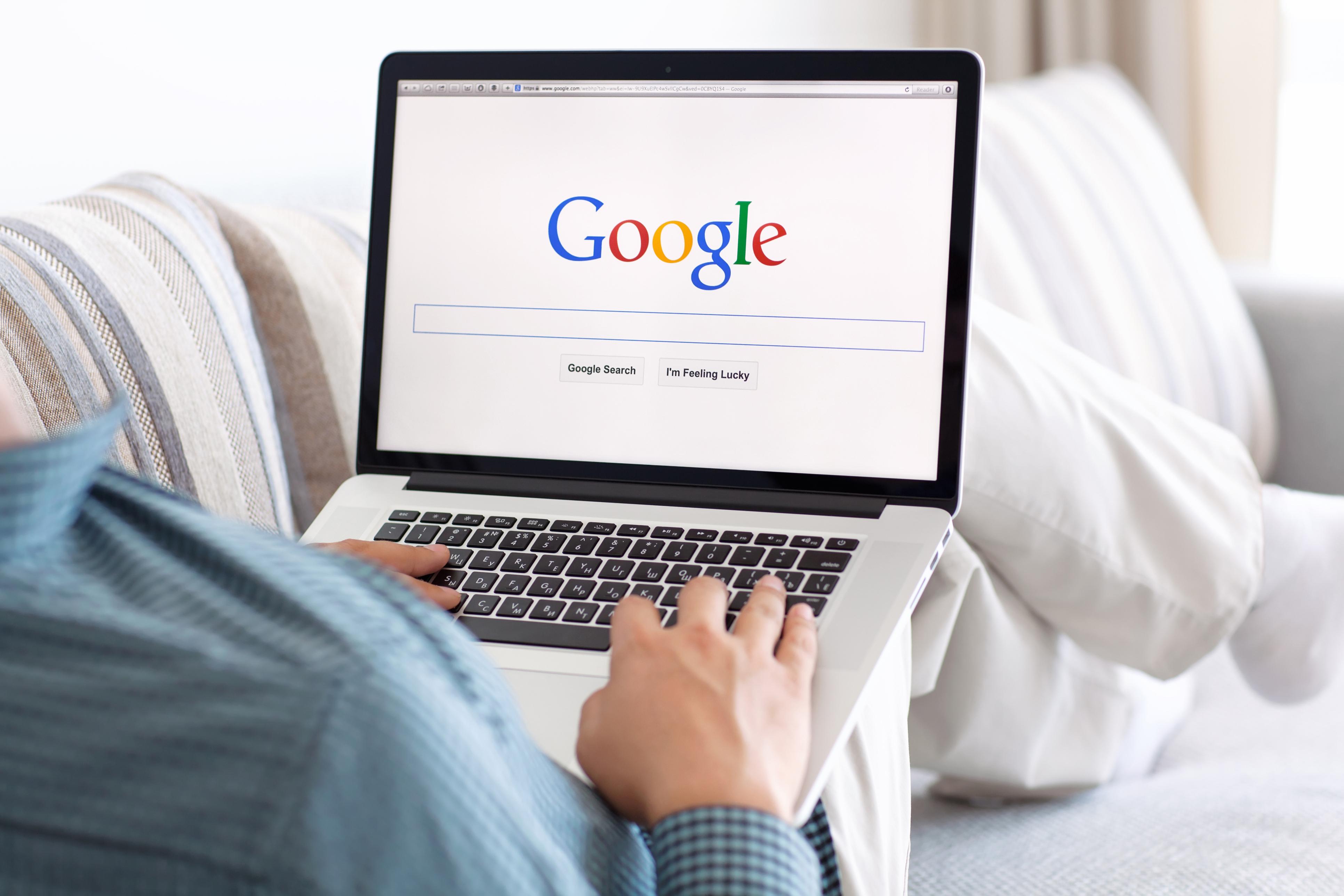 谷歌在美投资70亿美元 创造就业机会