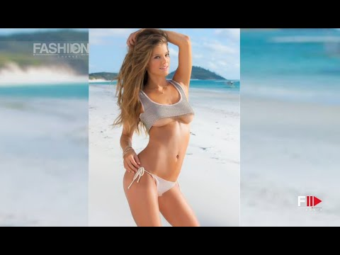 NINA AGDAL Best Appearances - Fashion Channel