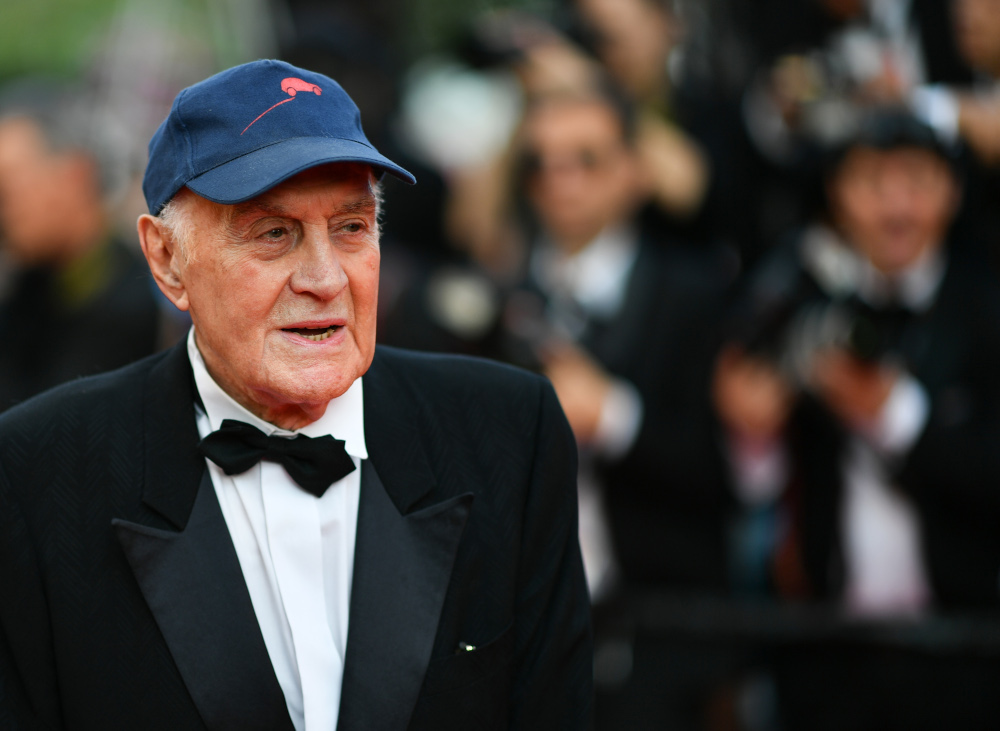 'James Bond' stuntman Remy Julienne dies from coronavirus