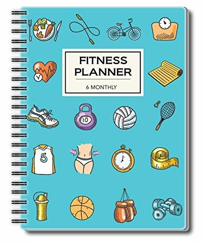 13 Planners To Help You Stay Organised In 2021