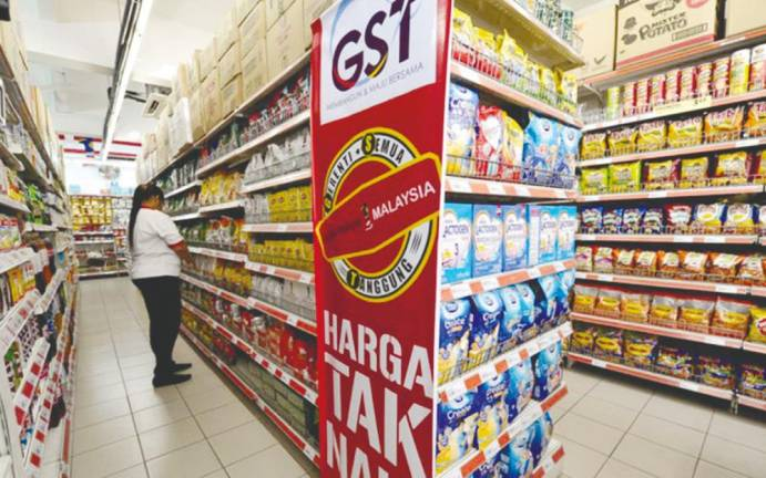 Address weaknesses before reintroducing GST, say experts