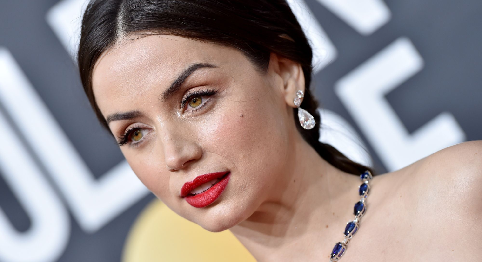 Bond girl Ana De Armas opens up about leaving Cuba to launch acting career with just £260 in her pocket