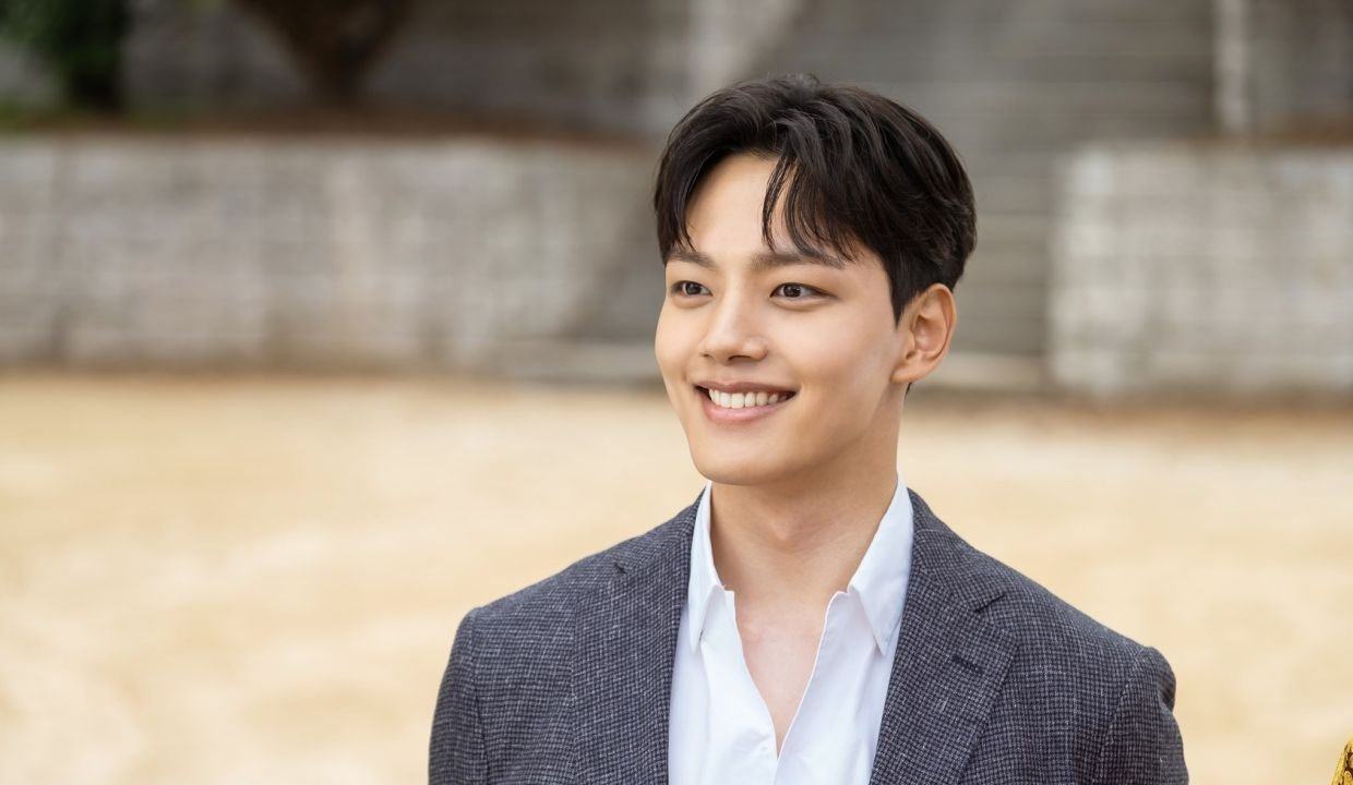 Yeo Jin Goo to leave tvN variety show 'House on Wheels'