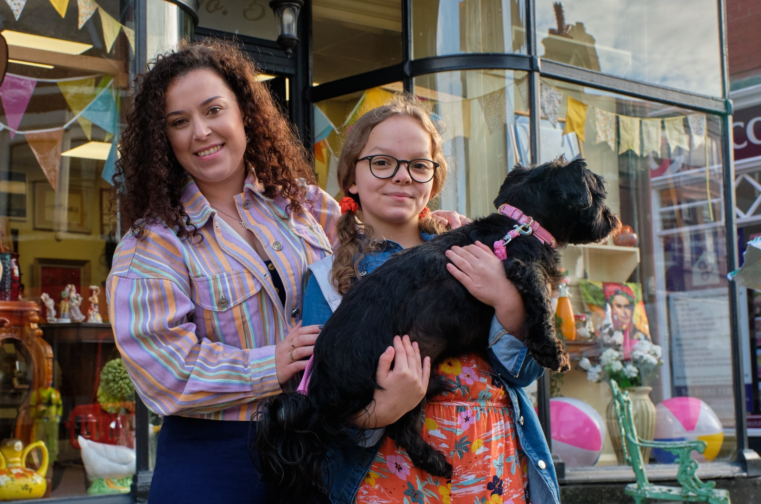 My Mum Tracy Beaker: New details revealed as Dani Harmer returns to iconic role