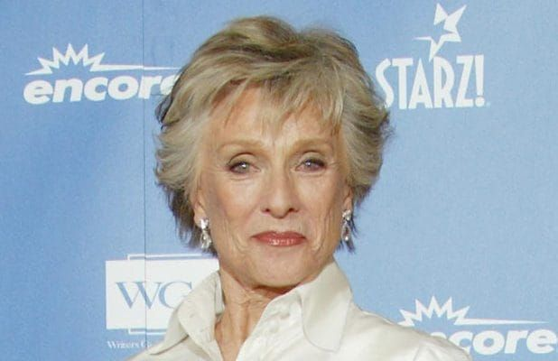 Cloris Leachman, Oscar-Winning Star of 'Young Frankenstein' and 'Phyllis,' Dies at 94