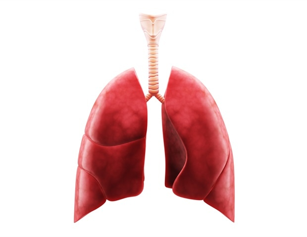 Melatonin synthesized in the lungs acts as a barrier against SARS-CoV-2