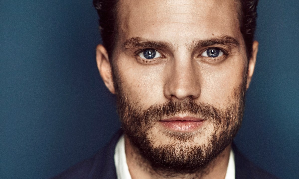 Jamie Dornan to star in new BBC thriller - get the details