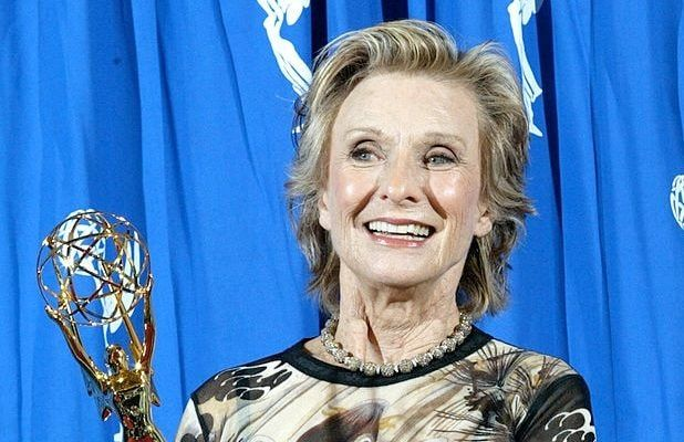 Cloris Leachman Remembered by Mel Brooks, Ed Asner and More: 'Irreplaceable'