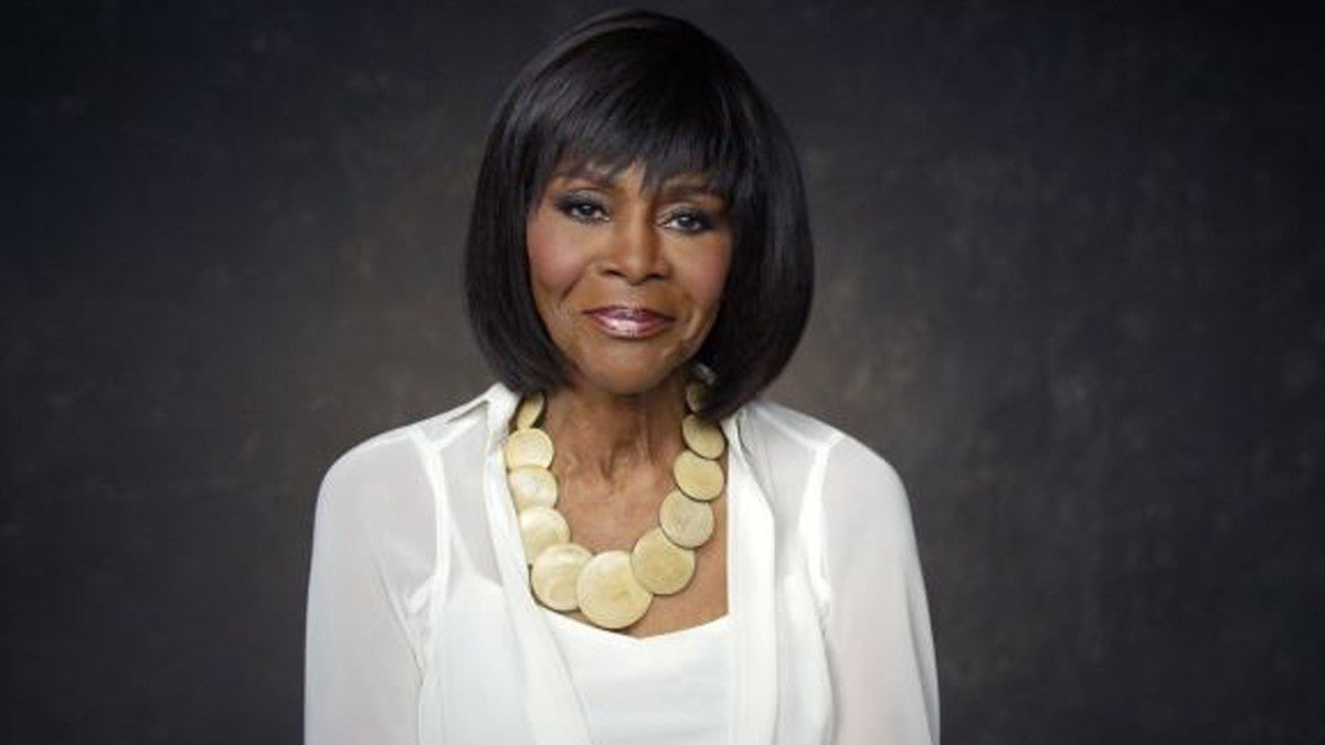 Cicely Tyson, Beloved Hollywood Actress, Dead at 96