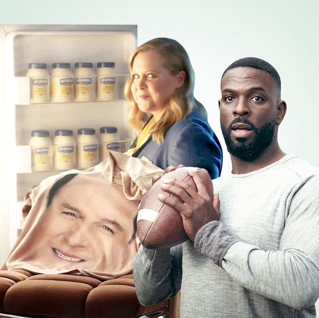 The 2021 Super Bowl Commercials Open Up the Floodgates of Promotional Hashtags