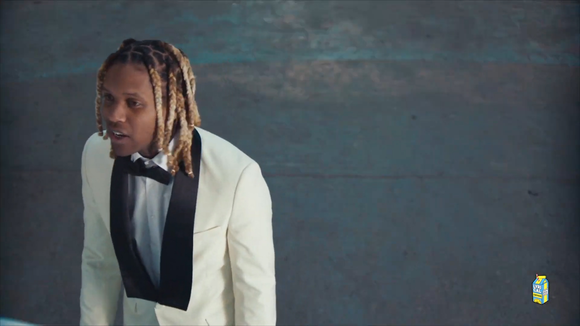 "Watch Lil Durk Pay Homage to Iconic Kanye West Looks in ""Kanye Krazy"" Video"