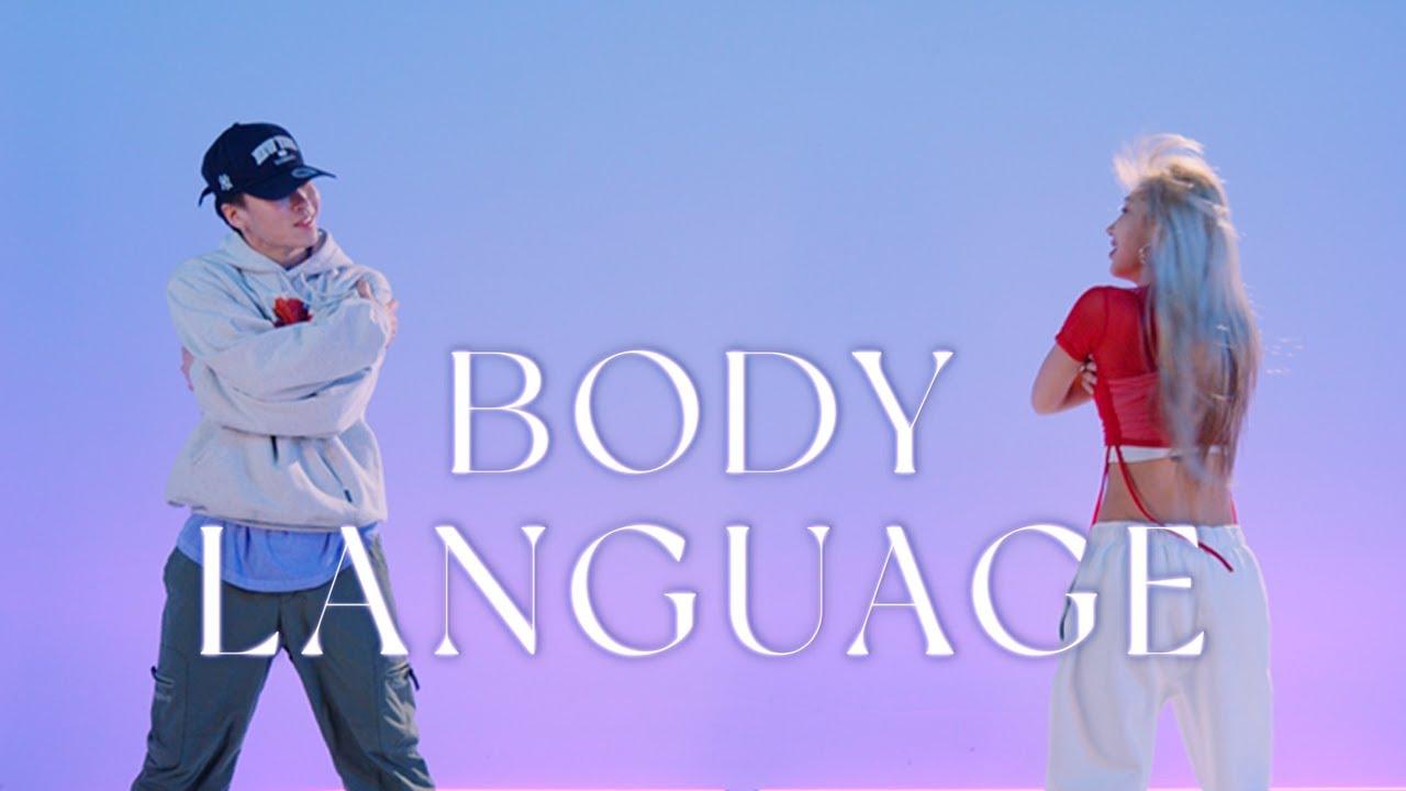 Big Sean - Body Language ft. Ty Dolla $ign, Jhené Aiko / Youngbeen Joo X Emma Choreography