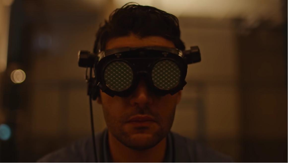'Possessor' wins grand prize at Gerardmer film festival (VIDEO)
