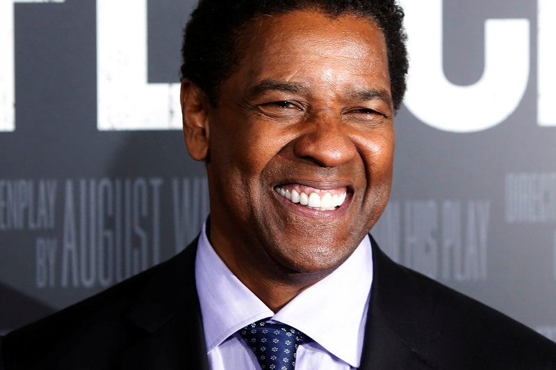 Denzel Washington's 'The Little Things' leads US box office despite HBO Max debut