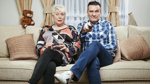 Gogglebox: Channel 4 show responds to allegations of poor staff welfare