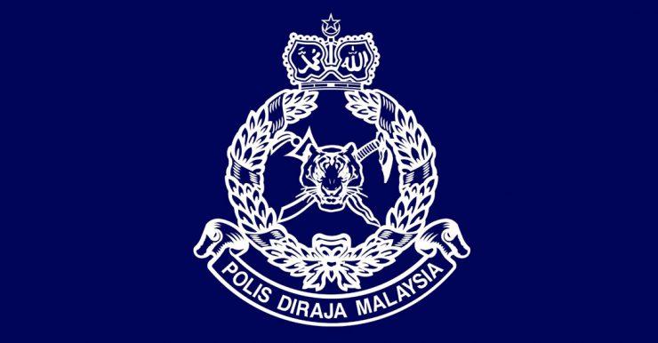 1警官被证实犯法 涉释澳门骗局嫌犯