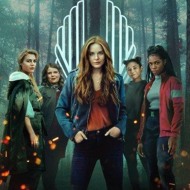 Is Netflix's 'Winx Club' Remake Millennial-Approved?
