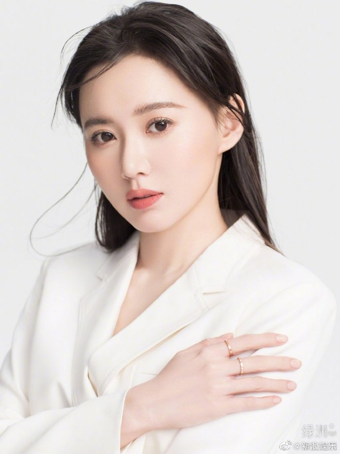 Mao Xiaotong Reveals Audio Recordings of Chen Xiang Explaining Why He was Half Naked with Jiang Kaitong