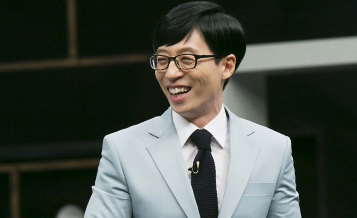 Details on Yoo Jae Suk's upcoming KBS variety show revealed