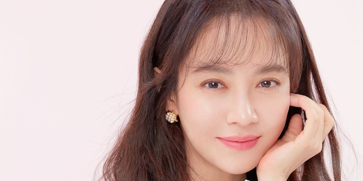 Song Ji Hyo confirmed as female lead of new drama 'Come to the Witch's Restaurant'