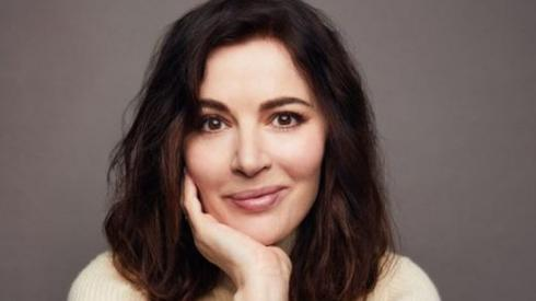Nigella Lawson: Why she's learned to become more 'guarded'
