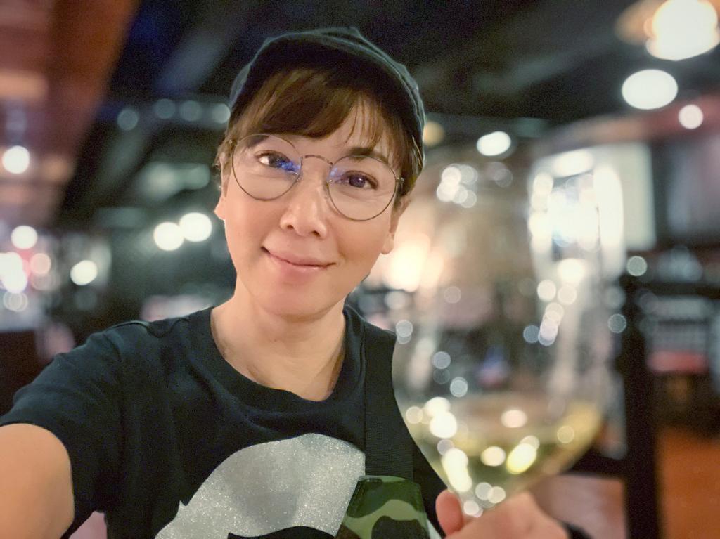 """《红星大奖2021》获3项提名 钟琴:给我""""最佳女主角""""!"""