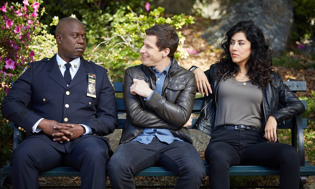 Brooklyn 99 season eight: everything we know so far