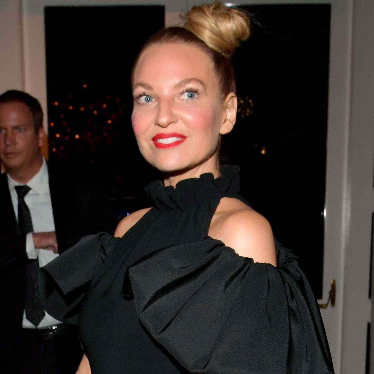 Sia Appears to Delete Twitter Amid Controversy Over Movie Music