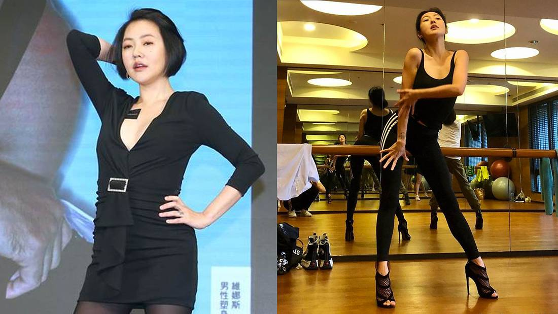 Dee Hsu Says She Would Turn Alcoholic If She Has To Be On COVID-19 Quarantine