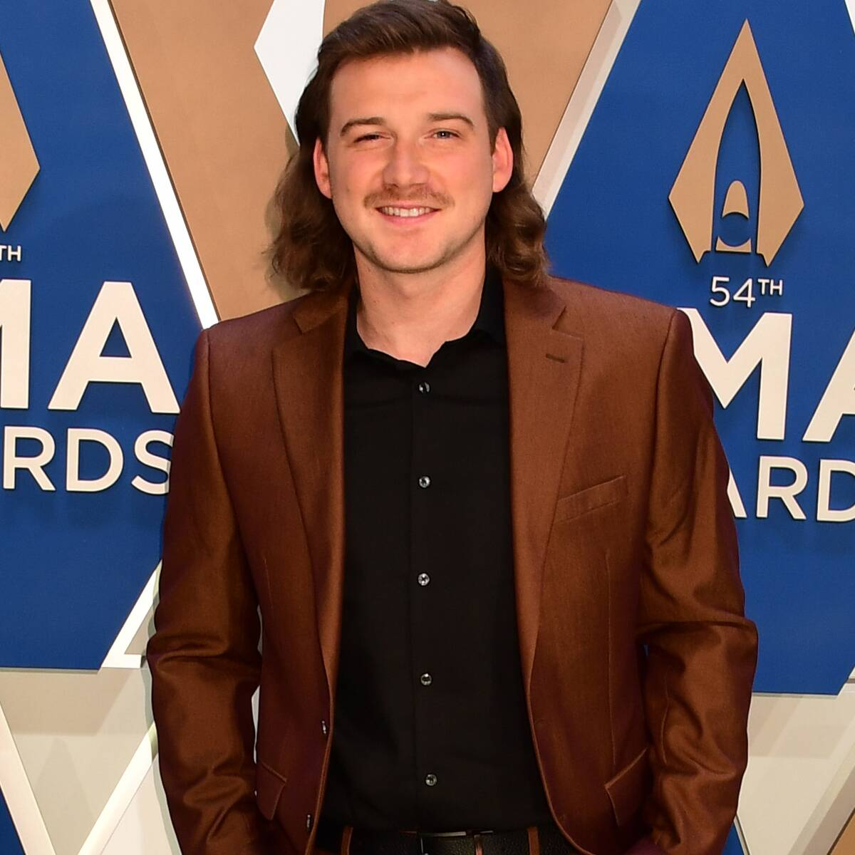 Morgan Wallen's Sister Defends Country Star Amid N-Word Controversy