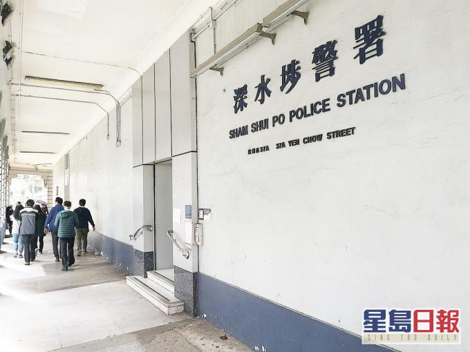 讹称被绑架要求30万赎金 25岁男涉浪费警力被捕