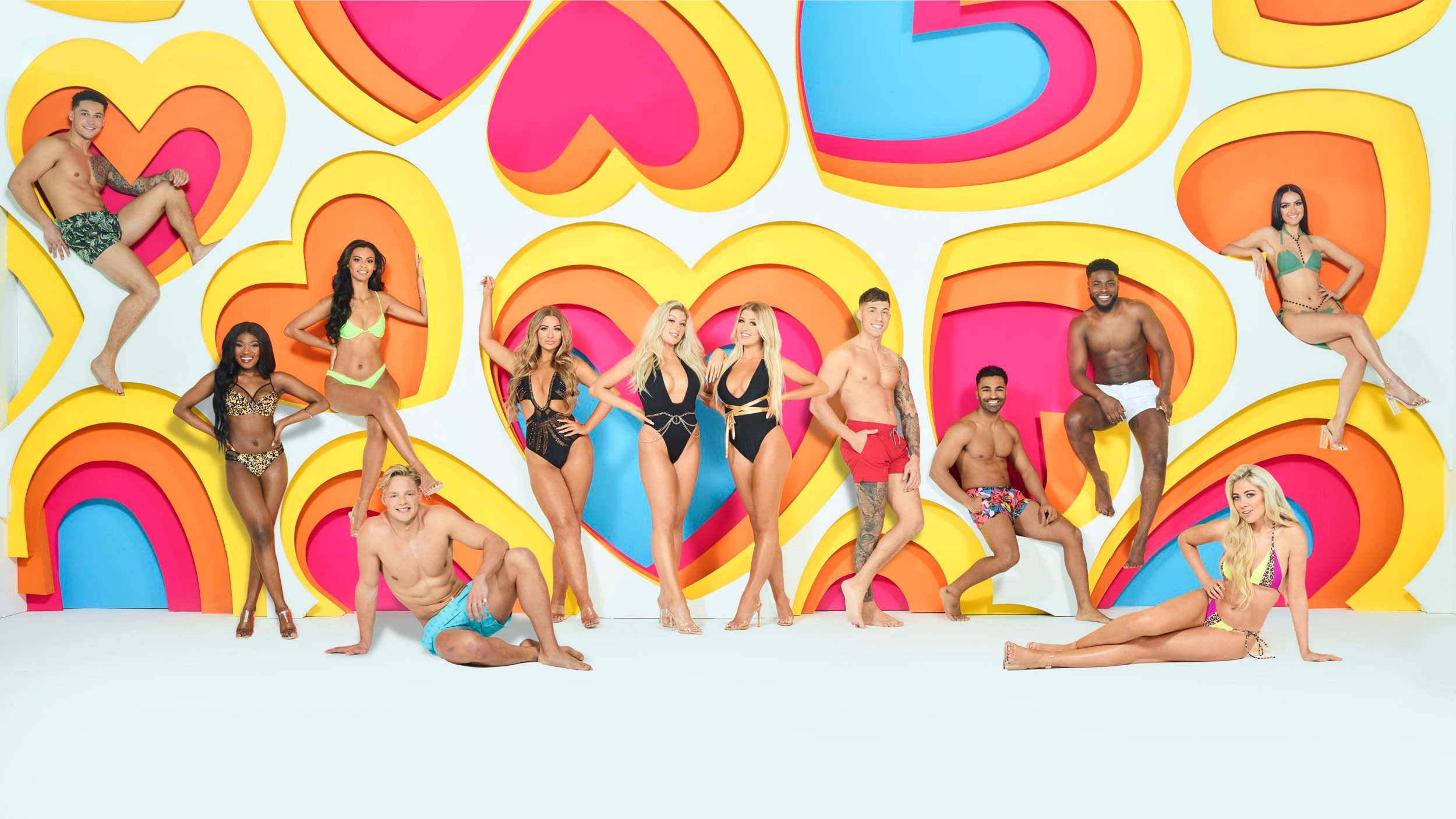 Love Island 2021: Start date, how to apply and will it definitely go ahead?