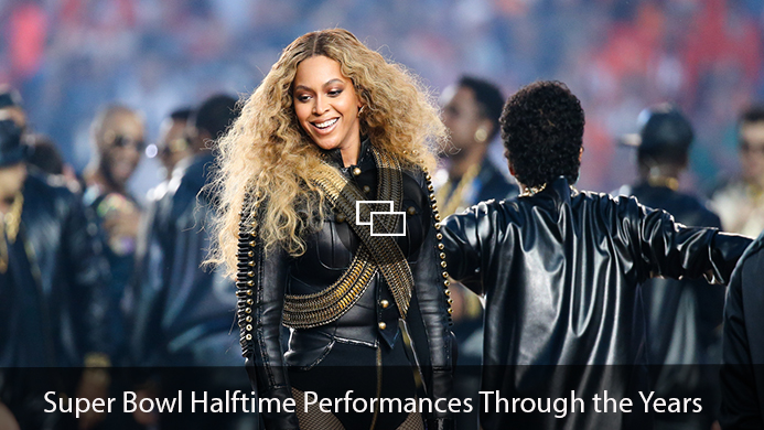 The Weeknd's Bandaged Army Halftime Show Was Michael Jackson's 'Thriller', But Make ItHot