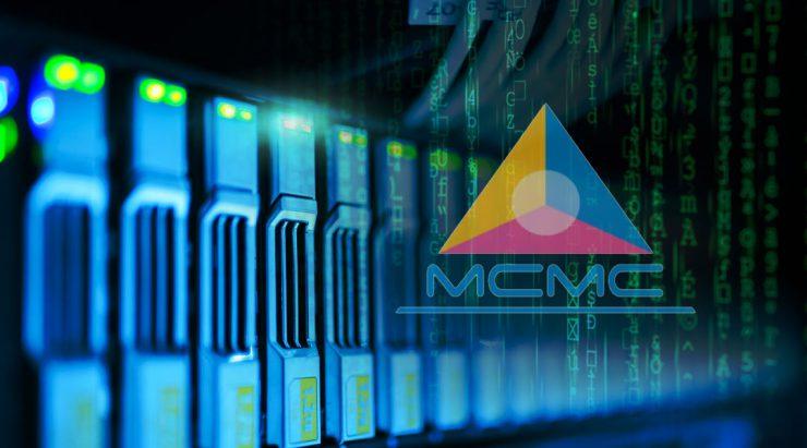 MCMC走入全国 承若解连网问题