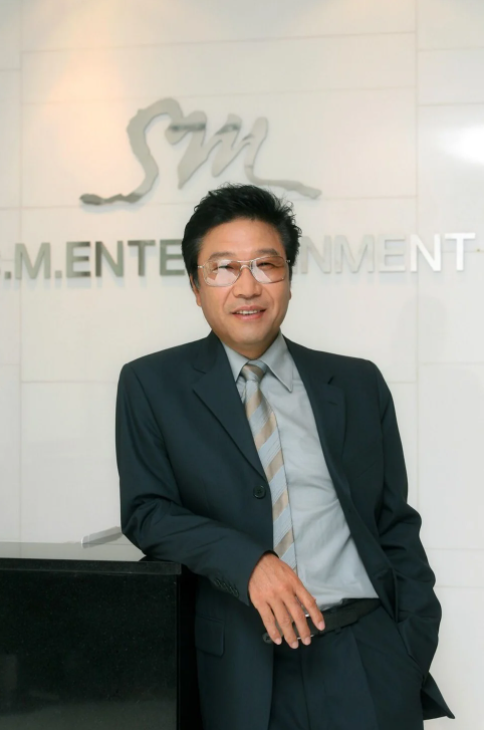 K-pop groups Exo and NCT's label SM Entertainment ordered to pay $24m after tax audit as founder comes under scrutiny