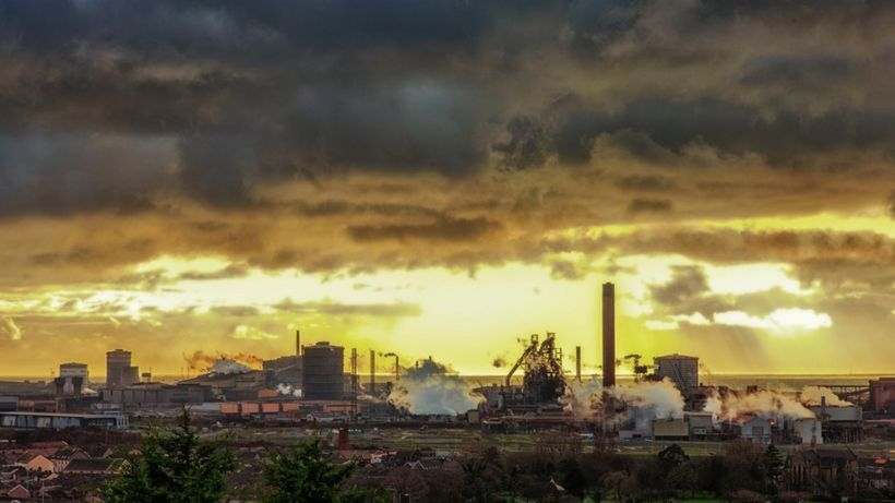 Government has no climate change plan - MPs