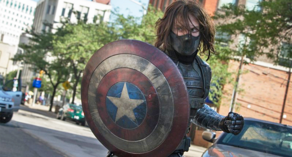 Three Things That Should Happen In 'The Falcon And The Winter Soldier' When It Arrives On Disney+