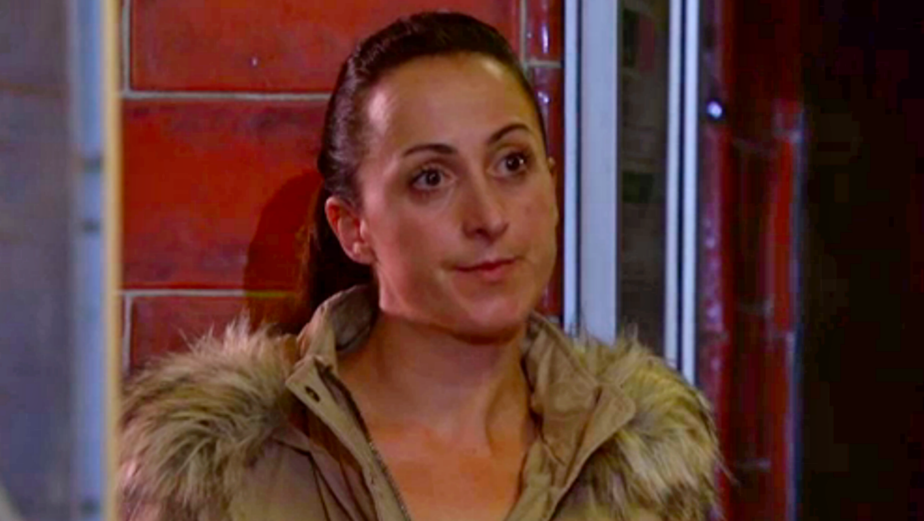 EastEnders spoilers: Return revealed for Sonia Fowler as Natalie Cassidy starts filming again